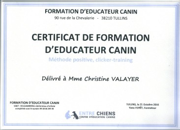 diplome_educateur_canin